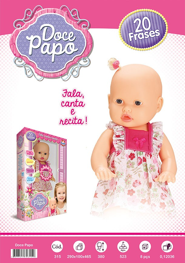 pag-doce-papo_1530022700