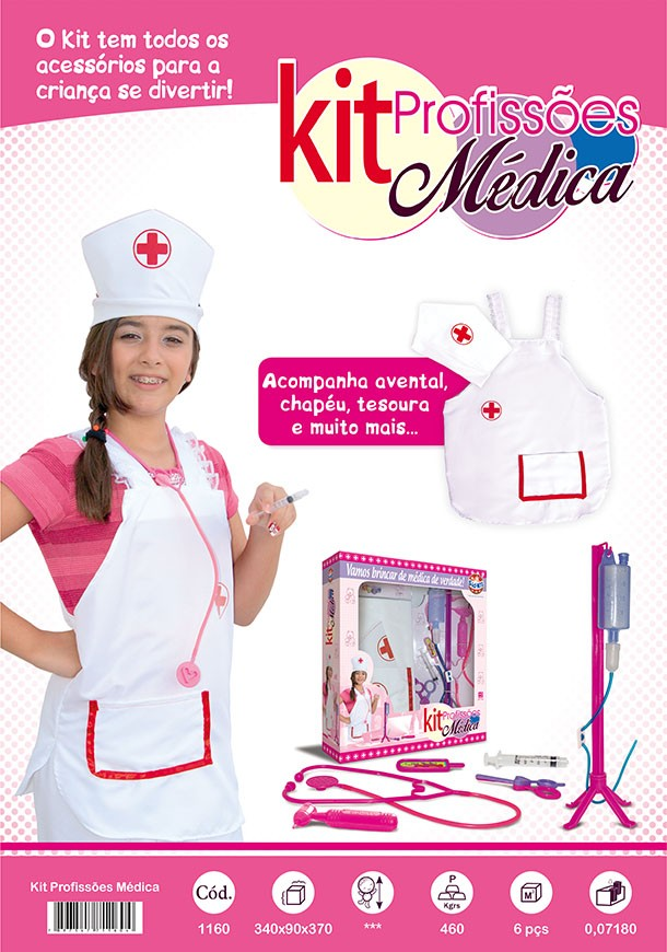 pag-kit-profissoes-medica_1530024618